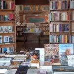 Ler Devagar – Vila Literária de Óbidos