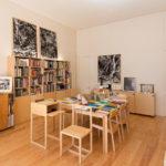 STET Livros & Fotografias
