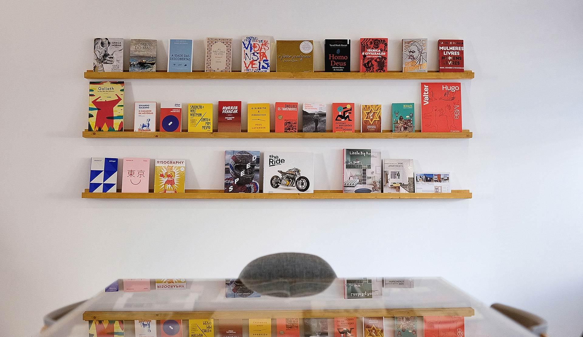 livraria culsete