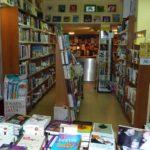 Livraria Espaço