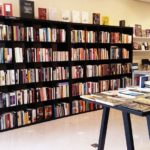 Distopia – Livros, Música, Papelaria