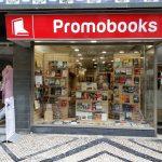 Promobooks Apolo