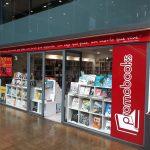 Promobooks Miraflores
