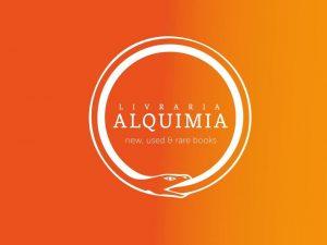 Livraria Alquimia
