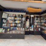Nun'Alvares – Livraria & Papelaria